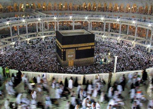 Domethënia e Islamit dhe Imanit