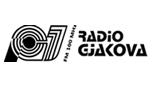 Radio-Zemra
