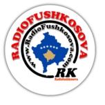 Radio Fushkosova