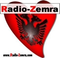 01. Radio Zemra