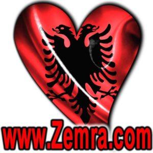 Zemra.com - Zemra.de - Radio-Zemra - Radio Viciana