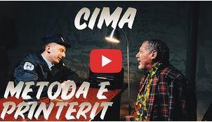 Video Humor shqip Gëzuar 2020