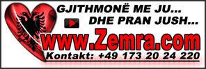 Zemra.com | Radio-Zemra.com | Zemra.de | Zemra.Chat