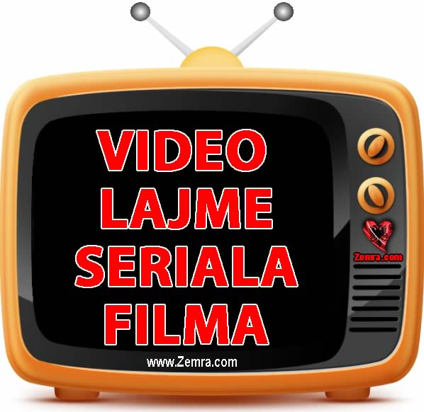VIDEO LAJME DEBATE HUMOR SERIALA SHOWS 2