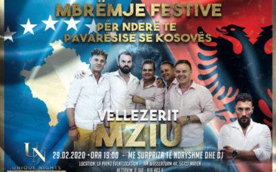 Mbremje me Vellezrit-Mziu-me-29.02.2020-ne-Mayen-afer-Koblenz