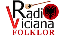04. Radio Viciana Folk
