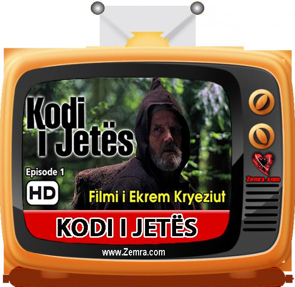 Filmi-Kodi-i-Jetes