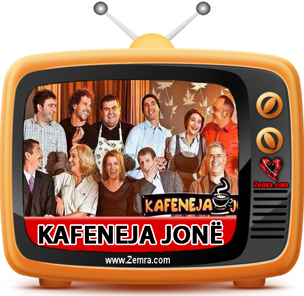 RADIO ZEMRA.DE| ZEMRA-CHAT | TV - KANALE | VIDEO | HUMOR | MUSIK 17