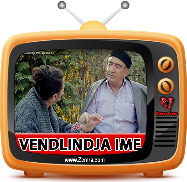 RADIO | ZEMRA-CHAT | TV - KANALE | VIDEO | HUMOR | MUZIK 11