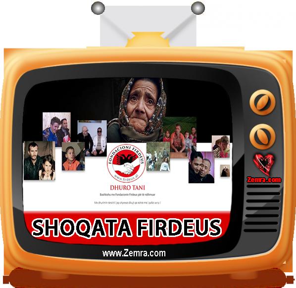 Shoqata-Firdeus-Elvis-Naci
