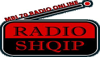 RADIO ZEMRA.DE| ZEMRA-CHAT | TV - KANALE | VIDEO | HUMOR | MUSIK 2