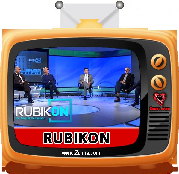 Rubikon-Adriatik-Kelmendi