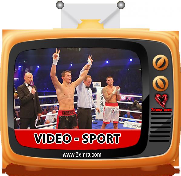 Sport-Video