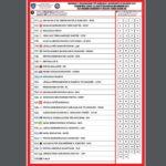 Fletevotimi-zgjedhje-14-shkurt-2021